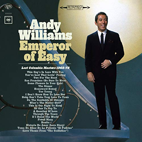 andy-williams-emperor-of-easy-lost-columbia-masters-1962-1972