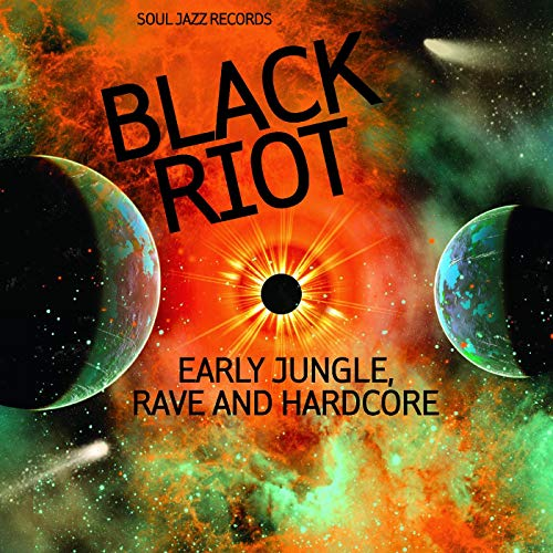 soul-jazz-records-presents-black-riot-early-jungle-rave-and-hardcore-2lp-w-download-card