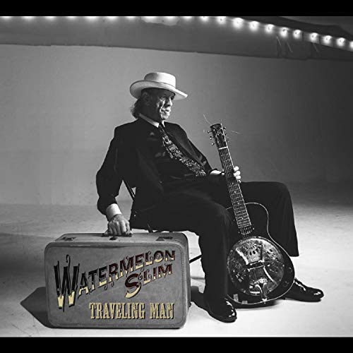 watermelon-slim-traveling-man-2cd-w-download-card
