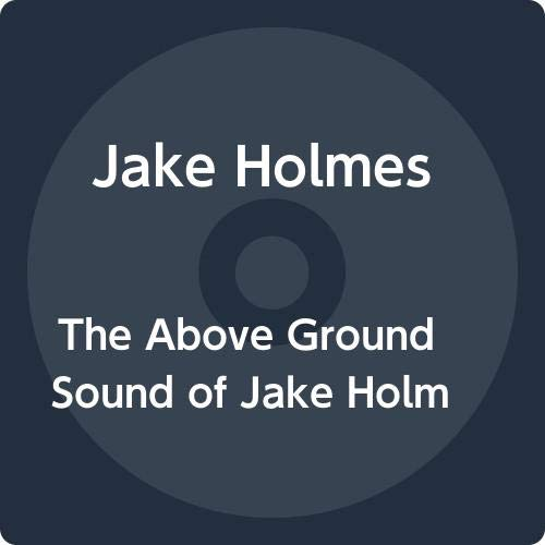jake-holmes-the-above-ground-sound-of-jake-holmes-lpcd