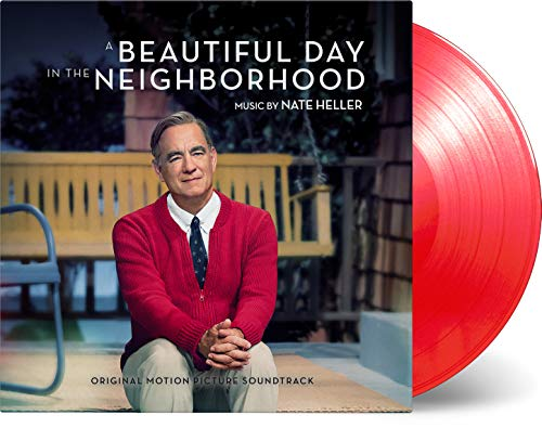 beautiful-day-in-the-neighborhood-soundtrack-translucent-red-vinyl-nate-heller