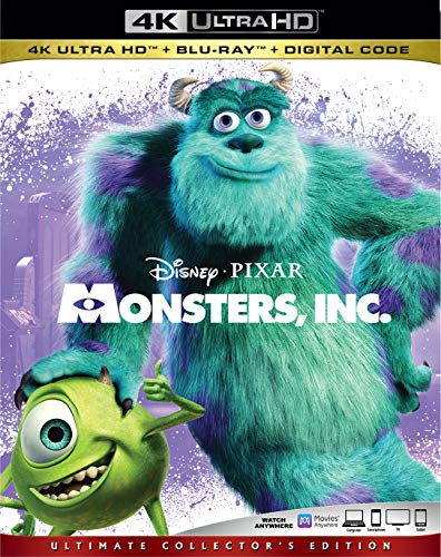monsters-inc-disney-4kuhd