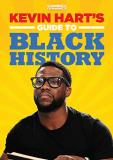 Kevin Hart's Guide To Black History Kevin Hart's Guide To Black History DVD Nr