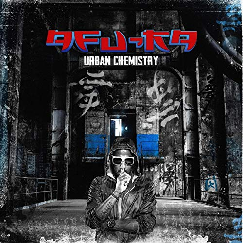 afu-ra-urban-chemistry-amped-non-exclusive