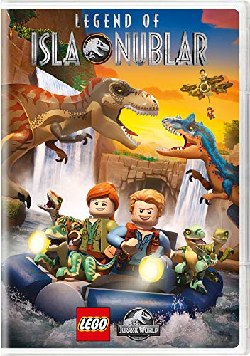 lego-jurassic-world-legend-of-isla-nublar-dvd-nr