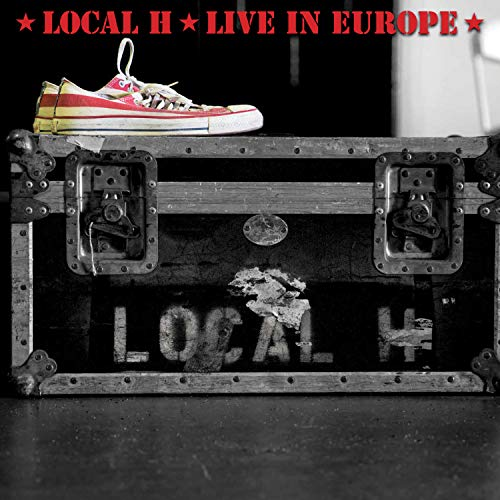 local-h-live-in-europe-explicit-version