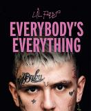 Lil Peep Everybodies Everythin Lil Peep Everybodies Everythin