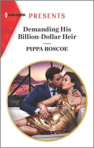 pippa-roscoe-demanding-his-billion-dollar-heir-original
