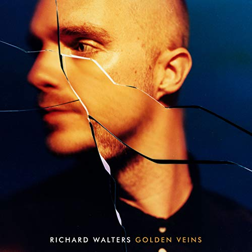 Richard Walters Golden Veins