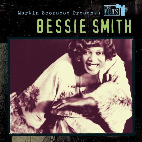 bessie-smith-martin-scorsese-presents-the-b-martin-scorsese-presents-the-b