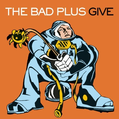 bad-plus-give