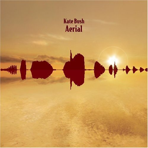 kate-bush-aerial-2-cd-set
