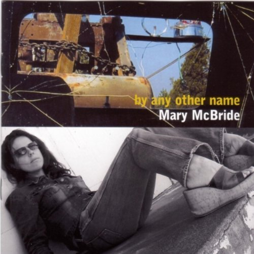 mary-mcbride-by-any-other-name