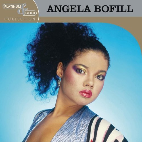 angela-bofill-platinum-gold-collection-platinum-gold-collection