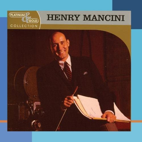 henry-mancini-platinum-gold-collection-this-item-is-made-on-demand-could-take-2-3-weeks-for-delivery