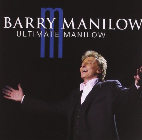 barry-manilow-ultimate-manilow-import-gbr-import-gbr