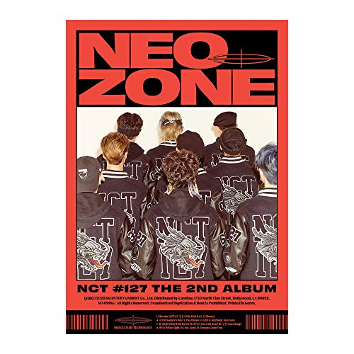 nct-127-neo-zone-the-2nd-album-c-ver