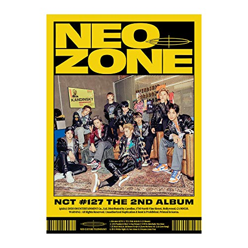 nct-127-the-2nd-album-nct-127-neo-zone-n-ver