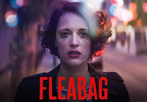 fleabag-season-1-dvd-nr