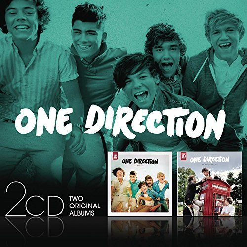 one-direction-up-all-night-take-me-home-import-gbr