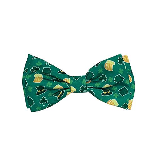 huxley-kent-bow-tie-st-patricks-day-pot-o-gold