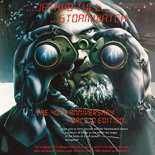 jethro-tull-stormwatch