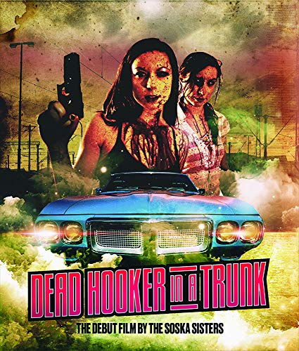 dead-hooker-in-a-trunk-blu-ray-nr