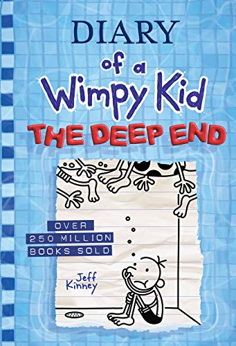 jeff-kinney-diary-of-a-wimpy-kid-15-the-deep-end