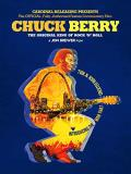 Chuck Berry Original King Of Rock 'n' Roll DVD Nr