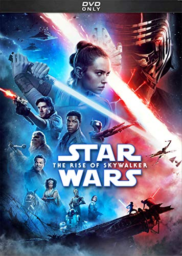 star-wars-rise-of-skywalker-ridley-driver-boyega-isaac-dvd-pg13