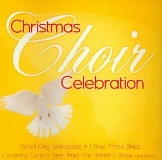 Guildford Cathedral Choir Christmas Choir Celebration