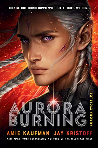 amie-kaufman-aurora-burning