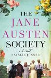 Natalie Jenner The Jane Austen Society