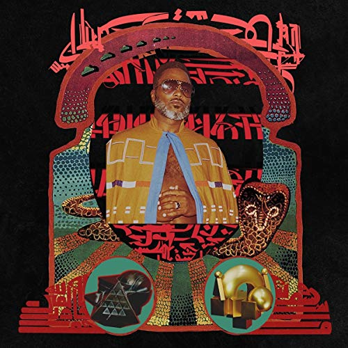 shabazz-palaces-the-don-of-diamond-dreams