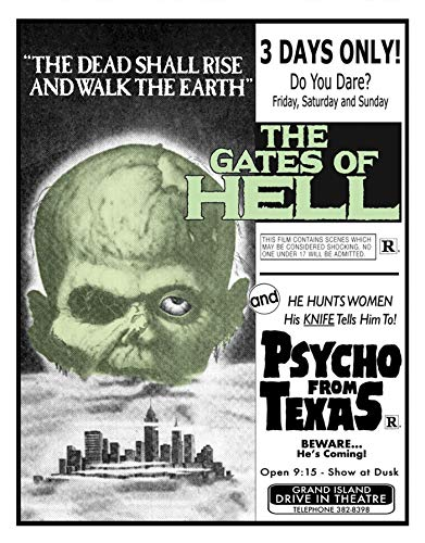 gates-of-hell-psycho-from-texas-drive-in-double-feature-blu-ray-nr