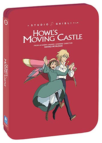 howls-moving-castle-studio-ghibli-blu-ray-steelbook