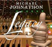 Michael Johnathon Legacy