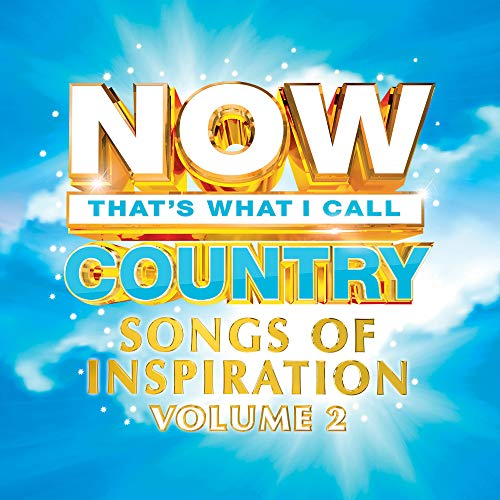 now-thats-what-i-call-country-vol-2-songs-of-inspiration
