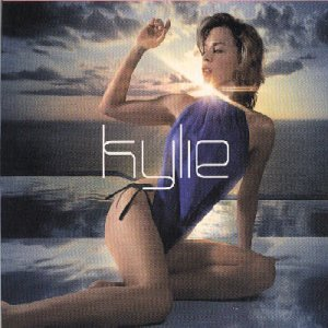 kylie-minogue-light-years
