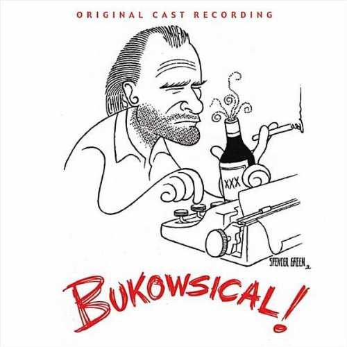 various-bukowsical
