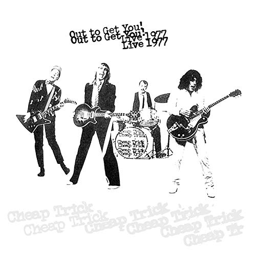 cheap-trick-out-to-get-you-live-1977-2-lp-rsd-exclusive-2020