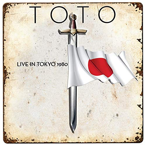 toto-live-in-tokyo-1980-red-vinyl-rsd-exclusive-2020
