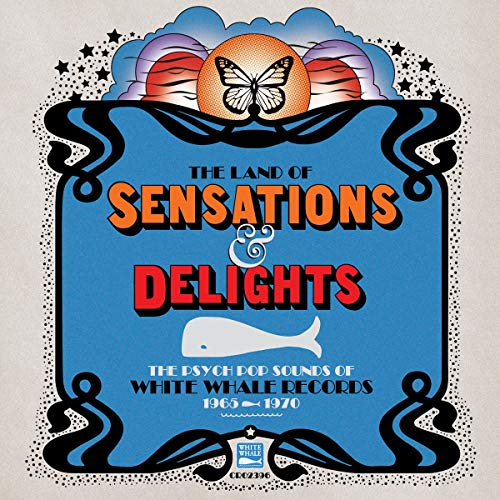 land-of-sensations-delights-psych-pop-sounds-of-white-whale-records-1965-1970