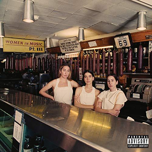haim-women-in-music-pt-iii-2-lp-140g-vinyl-includes-download-insert