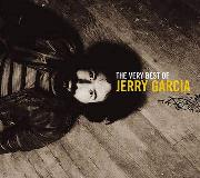 Jerry Garcia The Very Best Of Jerry Garcia 5 Lp Rsd Exclusive Ltd. 4 000