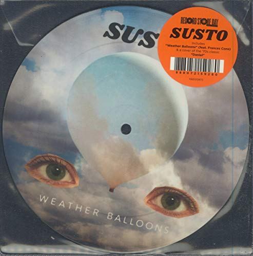 susto-weather-balloons-picture-disc-rsd-exclusive-ltd-1-000