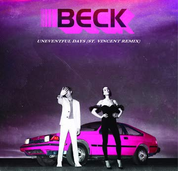 beck-no-distraction-uneventful-days-remixes-rsd-exclusive-ltd-4-000