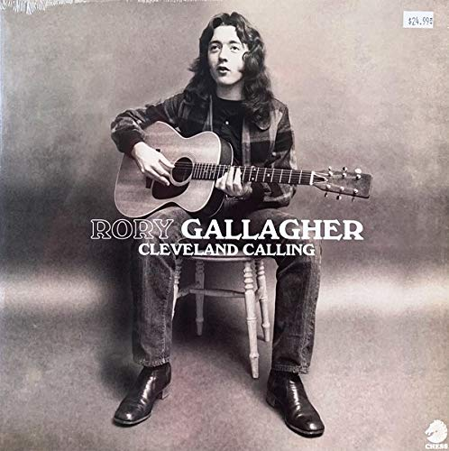 rory-gallagher-cleveland-calling-rsd-exclusive-ltd-3-000