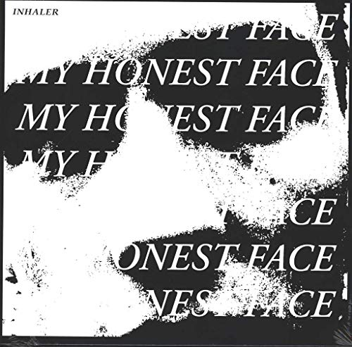inhaler-my-honest-face-rsd-exclusive-ltd-1-000