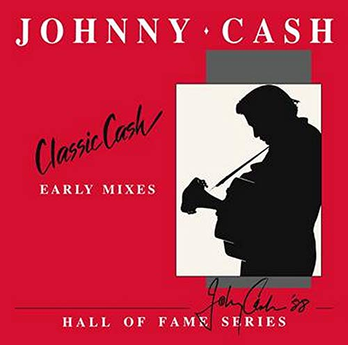 johnny-cash-classic-cash-hall-of-fame-series-early-mixes-1987-2-lp-rsd-exclusive-ltd-5-000